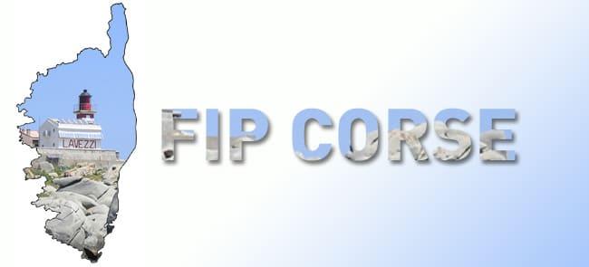 fipcorse