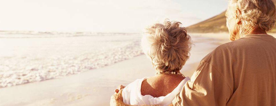gestion retraite et conseil en patrimoine
