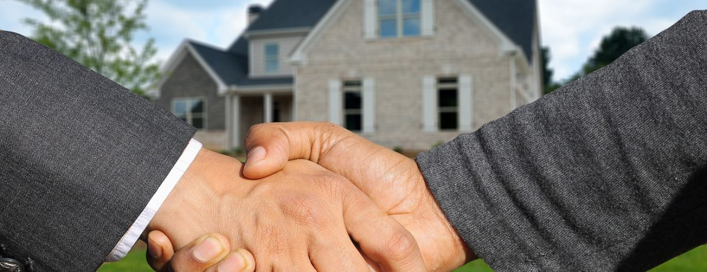 gestion en patrimoine et placement immobilier marseille
